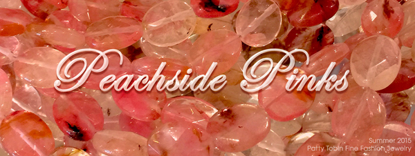 peach-side-pinks_banner[2]WEB