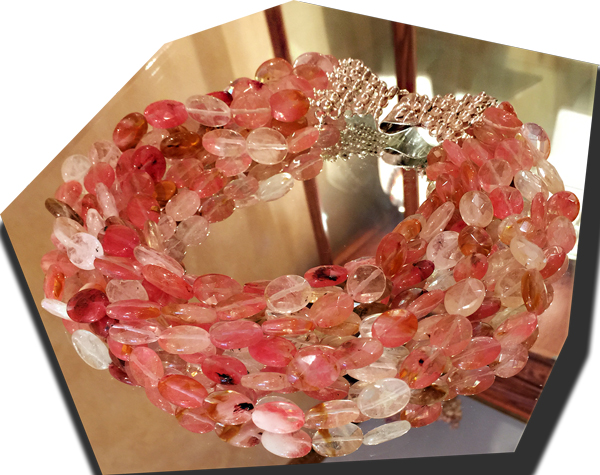 peach_cherry-quartz---full-mainWEB
