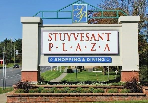patty tobin jewelry available at stuyvesant plaza in albany, ny