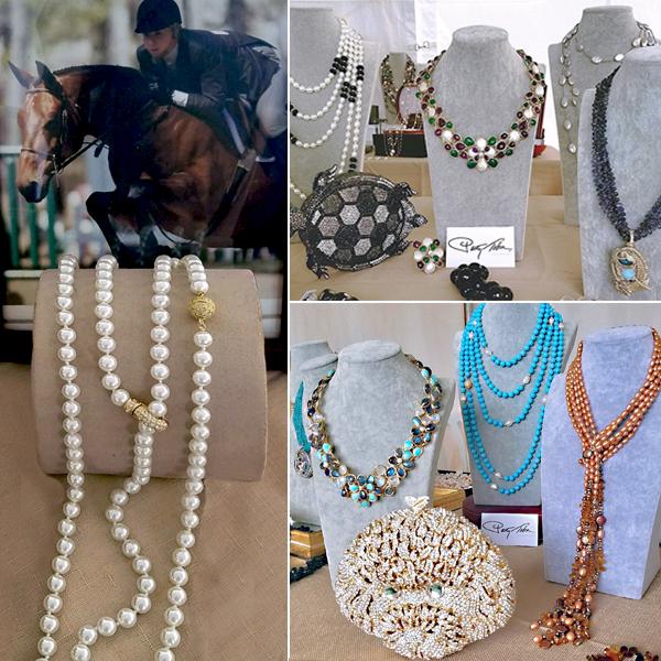 00finalblog_comp_pt-jewelry-lake-placid