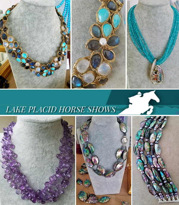 01finalblog_comp_pt-jewelry-lake-placid