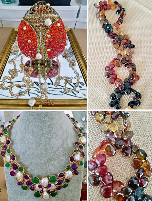 02finalblog_comp_pt-jewelry-lake-placid-copy-copy