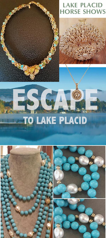 lake-placid-comp-blogweb