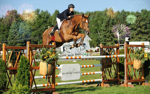 horse-jumper-fireworksweb600
