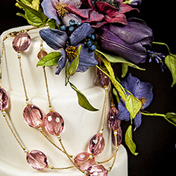 bridal-jewelry-2017_pink-crystals