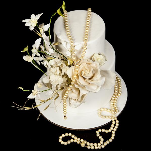 patty tobin bridal wedding jewelry in sophisticated weddings magazine