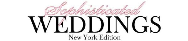 sophisticated-weddings-ny_logo_banner-croptight