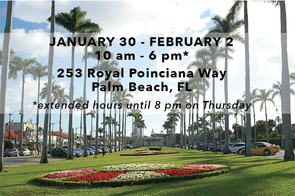 poincianaway-royal-palm-trees-pt-dates