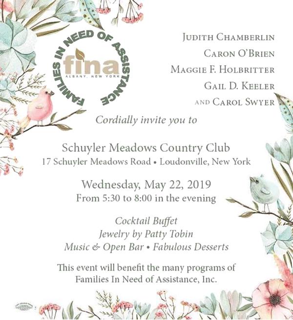 fina-invite-may2019-pt-event_mockup-vs-for-blog