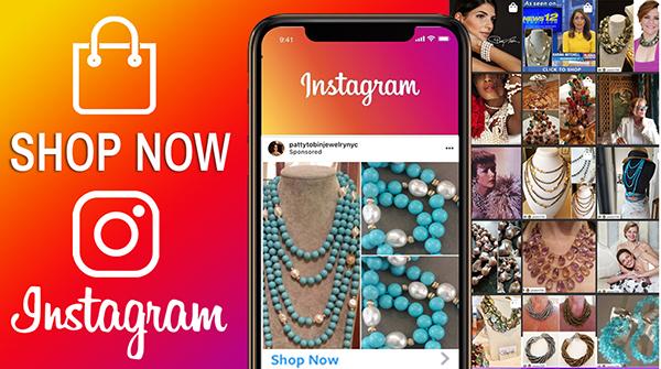 blog_shop-pt-instagram_rev_web600