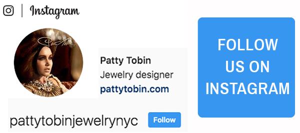 follow-us-on-instagram_web600