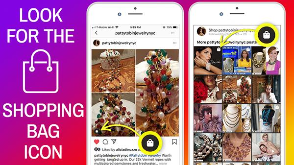 instagram_shoppable-posts_web600