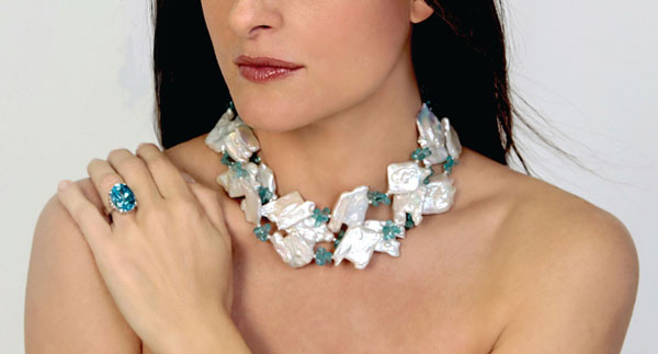 patty tobin bridal jewelry designs something blue