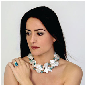 patty tobin fine fashion bridal jewelry