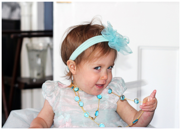 Patty Tobin children's jewelry