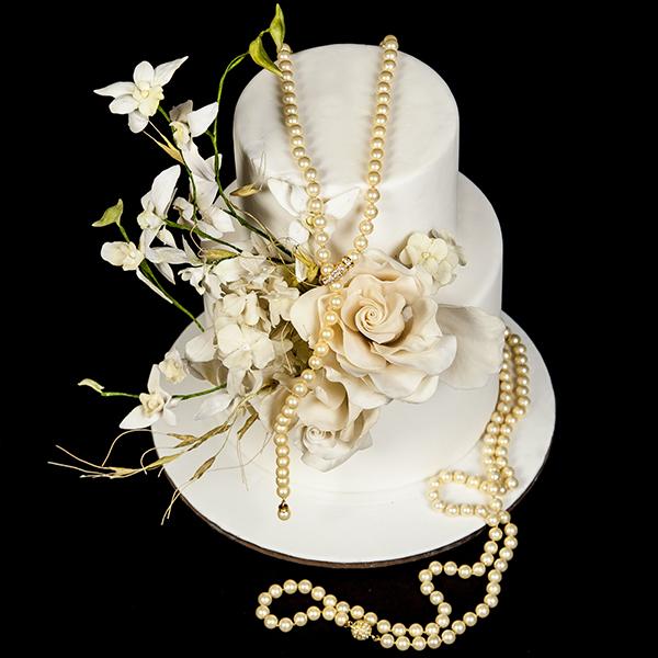 patty tobin bridal wedding jewelry in sophisticated weddings magazine