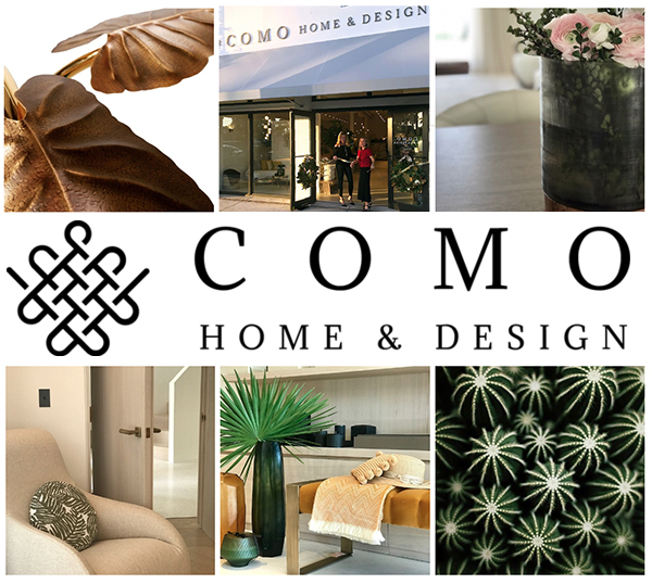 como-collage-blog-w-logo600