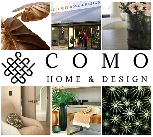 como-collage-blog-w-logo600